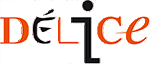 Logo Délice Network